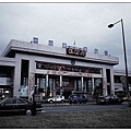 台東 台東火車站