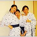 旅行_日本北海道