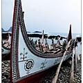 蘭嶼 東清部落