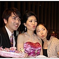結婚_豬頭