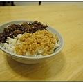 蘭嶼 四季牛肉麵