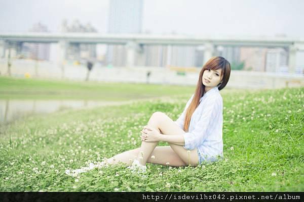 _MG_7988 (900x600)