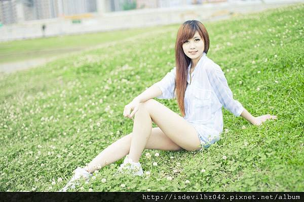 _MG_7989 (900x600)