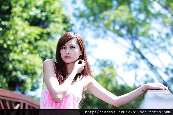 楊小安 作品 (25)