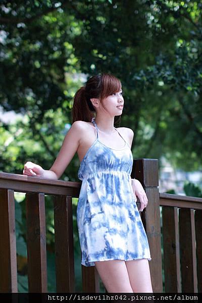 楊小安 作品 (31)