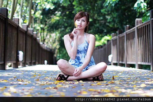 楊小安 作品 (35)