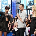 MTV TRL