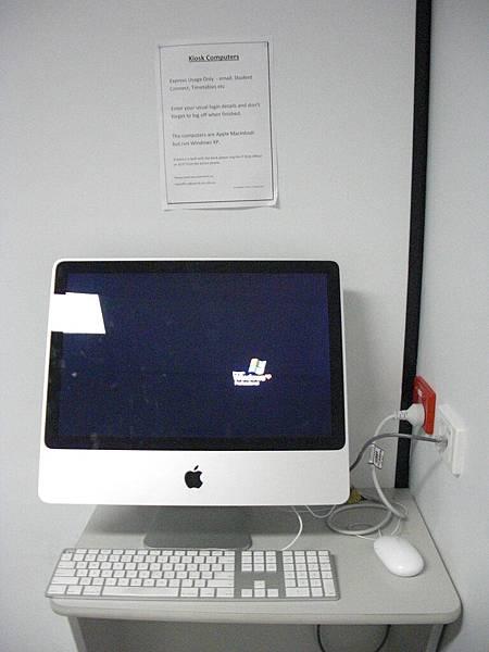 ACU 校內公用APPLE電腦.JPG