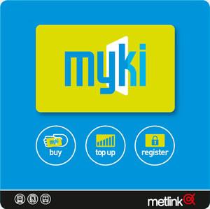 myki_signage.jpg