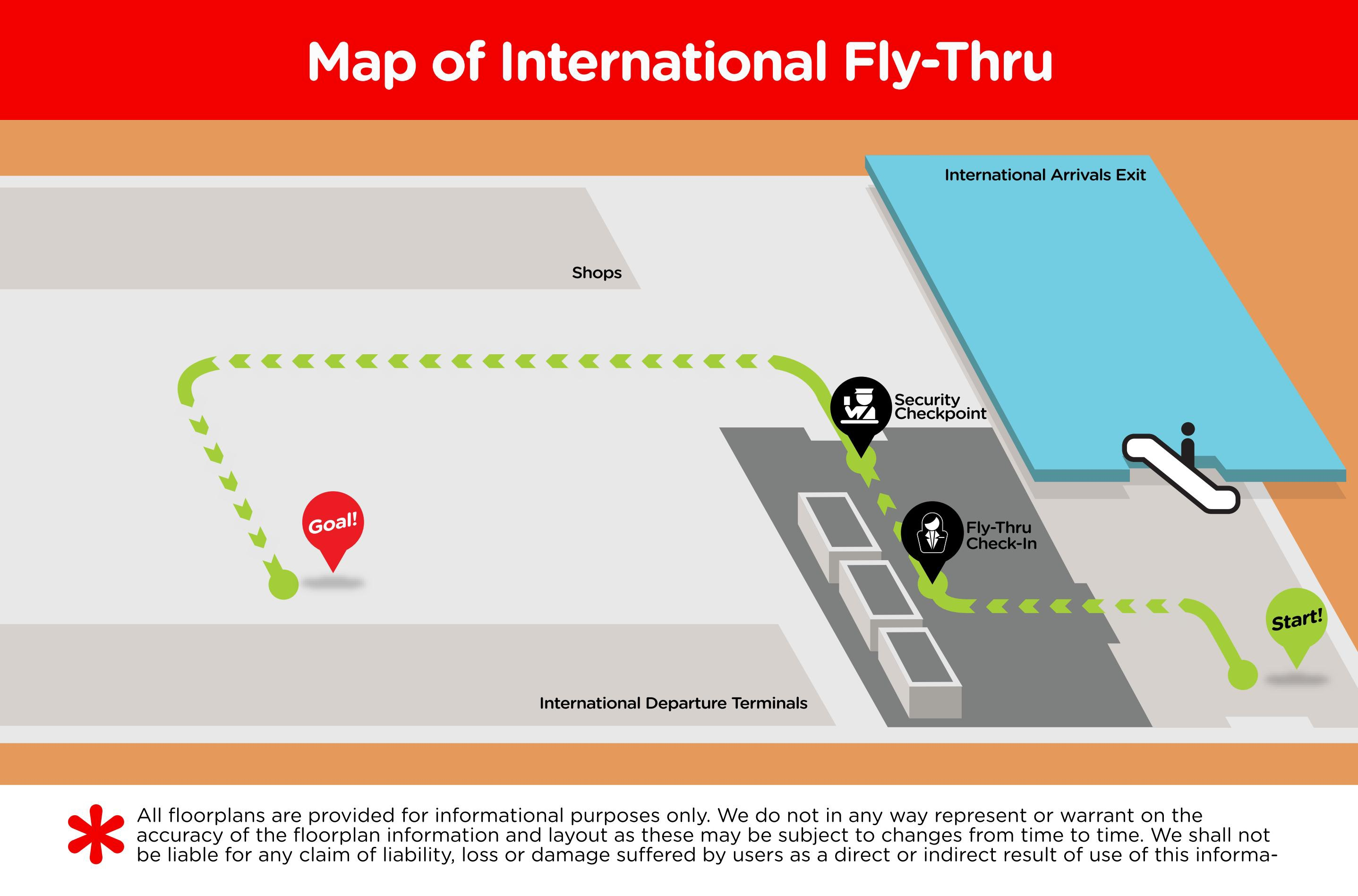 fly-thru-guide-map-intint_01