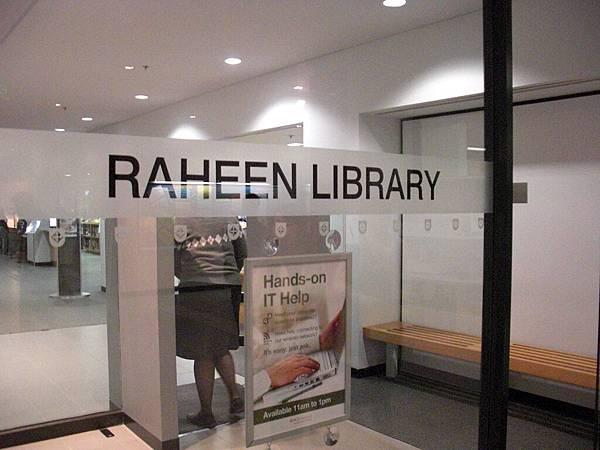 ACU 圖書館.JPG
