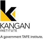 Kangan 01218G.jpg