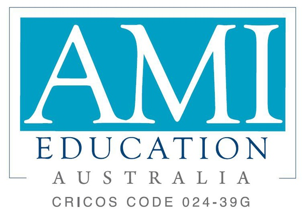 AMI Education Logo Jpeg.JPG