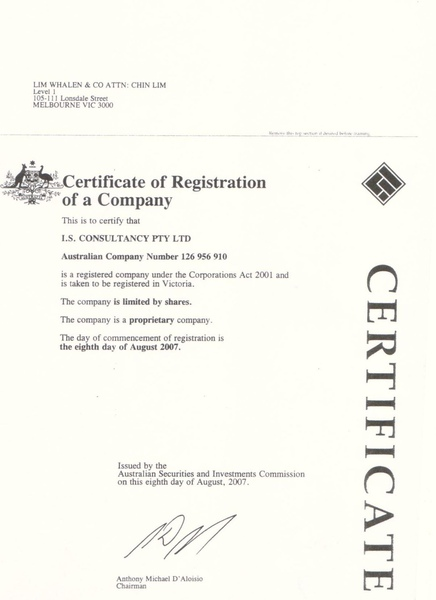 Certificate of Registration of Company.jpg