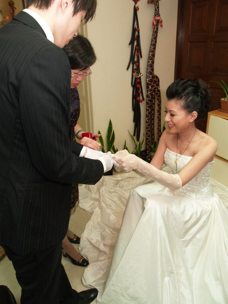 Ya & Don Wedding Party (10).jpg