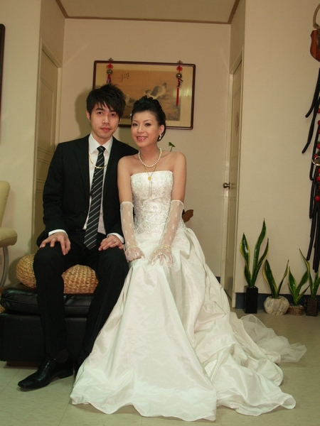 Ya & Don Wedding Party (28).jpg