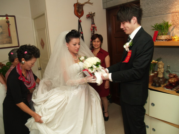Ya & Don Wedding Party (63).jpg