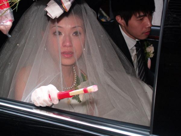 Ya & Don Wedding Party (85).jpg