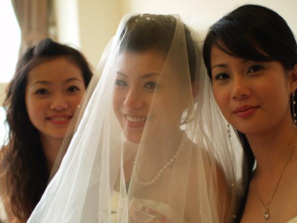 Ya & Don Wedding Party (106).jpg