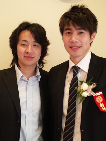 Ya & Don Wedding Party (108).jpg