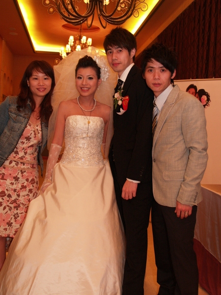 Ya & Don Wedding Party (26).jpg