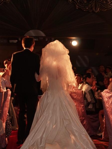 Ya & Don Wedding Party (32).jpg