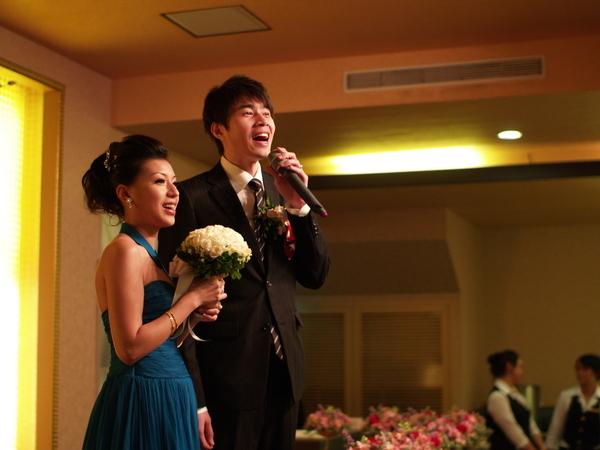Ya & Don Wedding Party (45).jpg