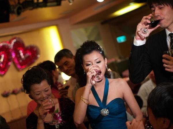 Ya & Don Wedding Party (59).jpg