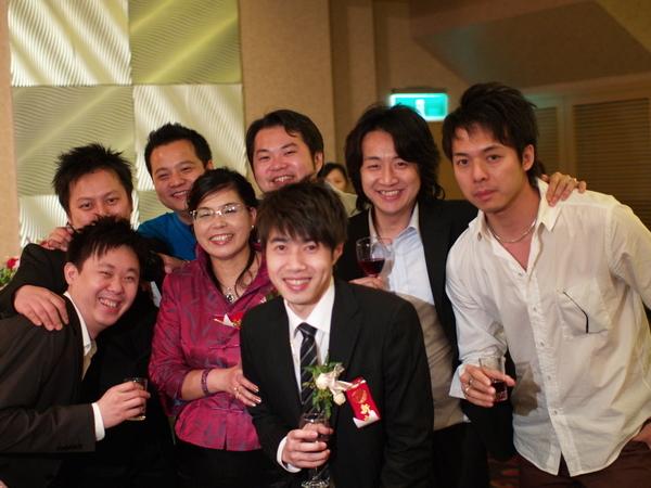 Ya & Don Wedding Party (73).jpg