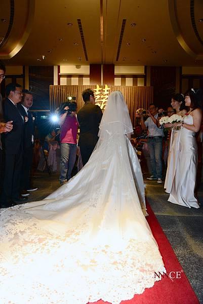 Super ♥ Claire Wedding Party