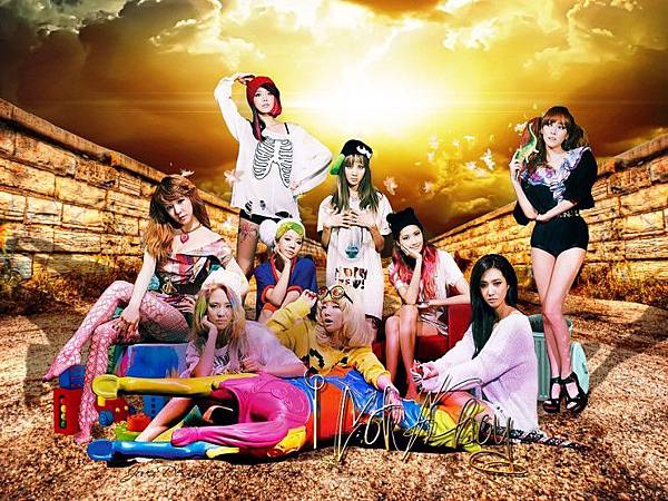 I-Got-A-Boy-girls-generation-snsd-33167692-1024-768