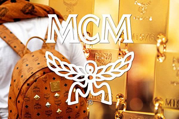 MCM-DESIGNER