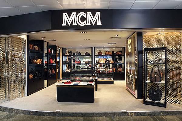 imgs_mcm