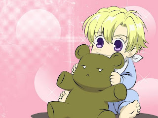 Tamaki-y-Kuma-chan-ouran-high-school-host-club-3306937-800-600