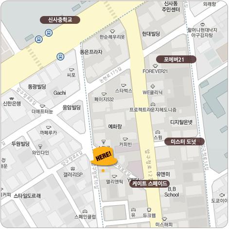 st_map