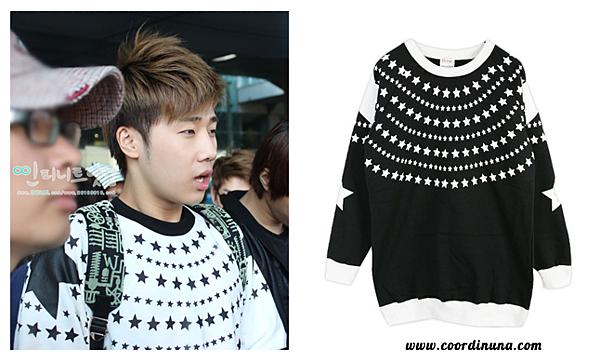 sunggyu_steve_j_and_yoni_p_sweater