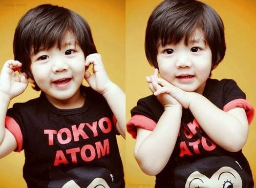 asian-baby-cute-hello-baby-my-son-shinee-Favim.com-65484_large