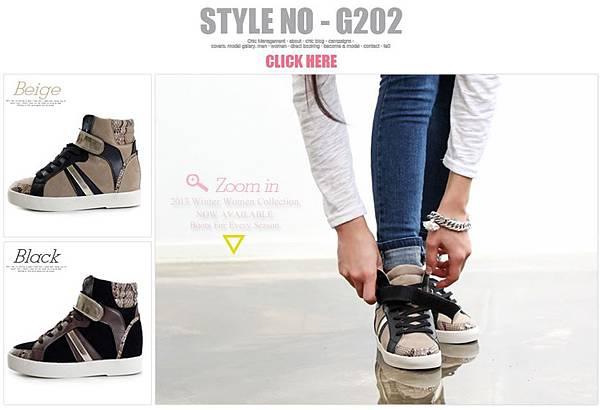 G202-1