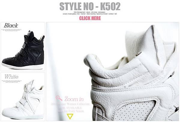 K502-1