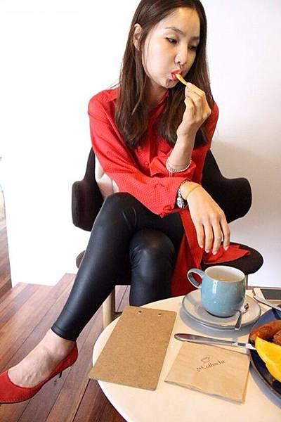 NaverBlog_20140219_053842_04
