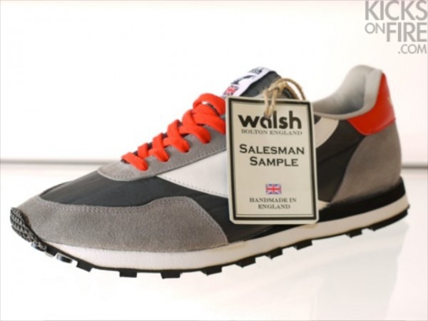 Walsh-Sneakers-1-600x450