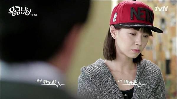 tvN_擬晝陴喪.E01.140124.HDTV.x264.720p-iPOP.avi_000363329