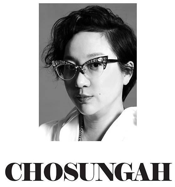chosungah_beauty