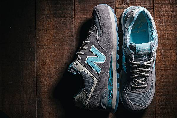 new-balance-2014-summer-solution-collection-03