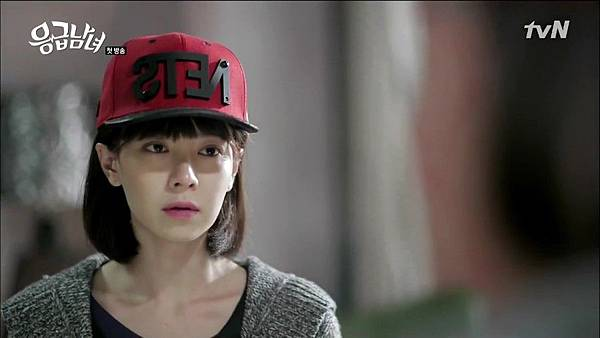 tvN_擬晝陴喪.E01.140124.HDTV.x264.720p-iPOP.avi_000692058