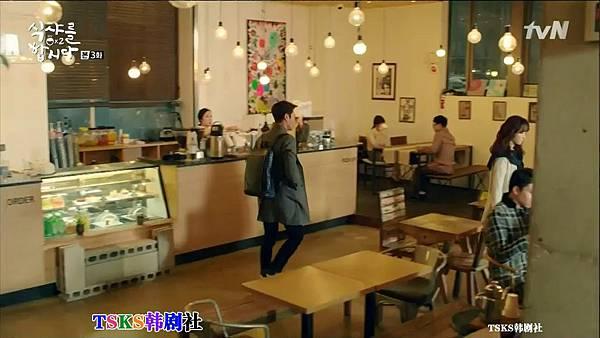 (一起吃饭吧2[e003.mkv)[00.00.00.00](1)