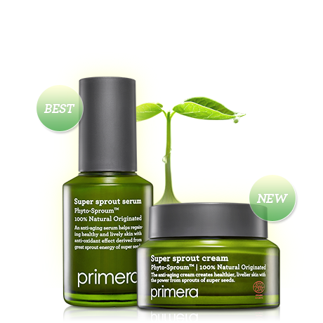 promotion_super_sprout_serum