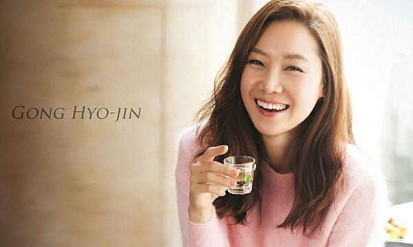 thefemin-gong-hyo-jin-149