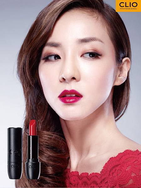 CLIO-Tension-Lip-KV-for-Web-no8