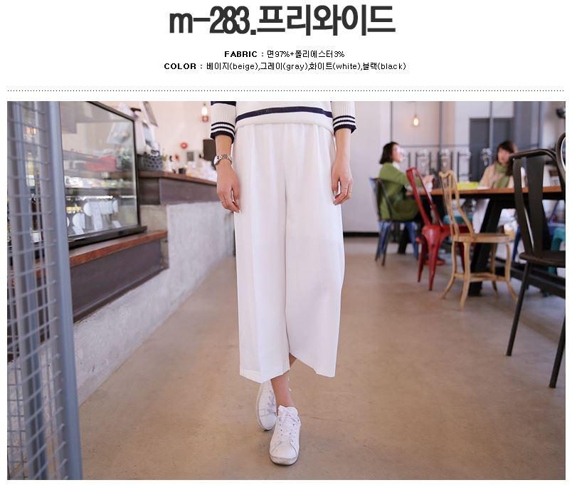 m-283-1(九分無口袋)